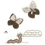 rups_vlinder_cartoon_866x1023