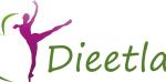 Dieet zonder koolhydraten is een aanrader