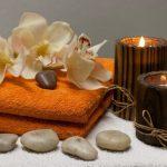 Bij Pravoma geven ze een  massage bij kanker